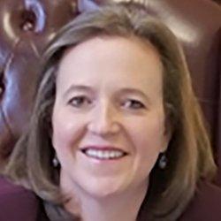 Anne R. Kaiser (@DelegateKaiser) Twitter profile photo