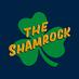 Shamrock_007 Profile picture