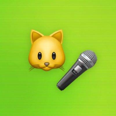 Cat Rap 🐱🎤