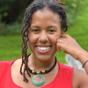 Dr. Maya Angela Smith - @MayaAngelaSmith - Twitter