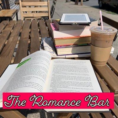 TheRomanceBar (@RomanceBar) Twitter profile photo