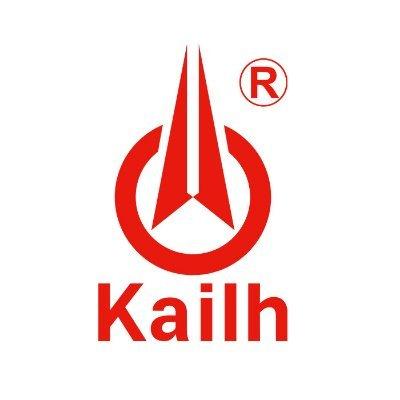 Kailhicon