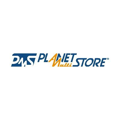 Planet Multi Store