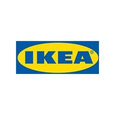 @IKEA_Presse