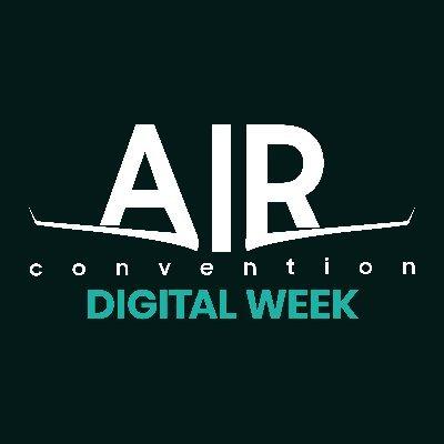 @AIR_Convention