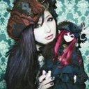 Takuya_kitaeri