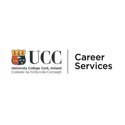 UCC Career Services