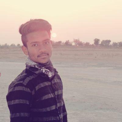 Sunilsingh Rathore