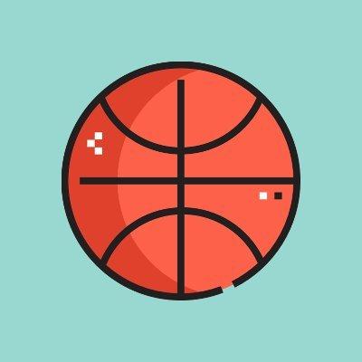 NBA EXPLORER BOT 👾