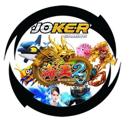 Joker123 Alternatif Link Login Joker Slot Online Jokerslotonline Twitter