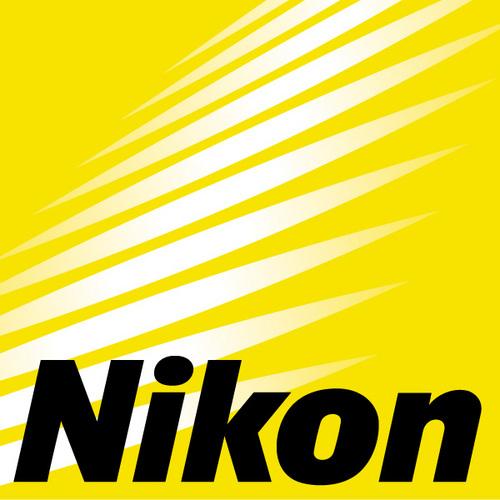 @NikonID