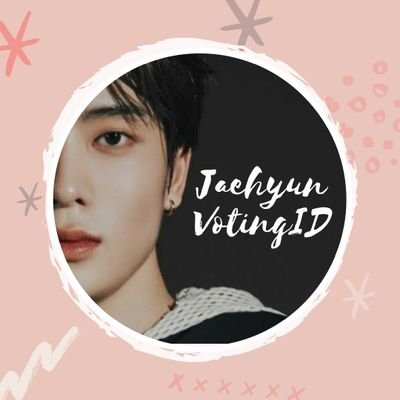 Jaehyun Support Team