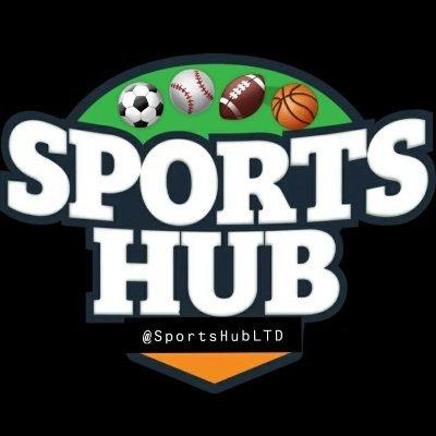 Sports Hub LTD.
