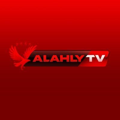@AlAhlyTV