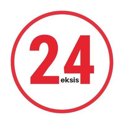 eksis24