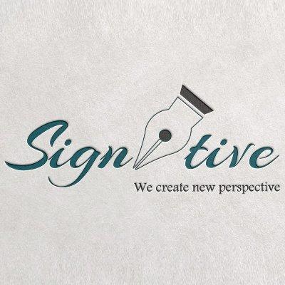 signitive