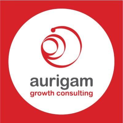 @Aurigam