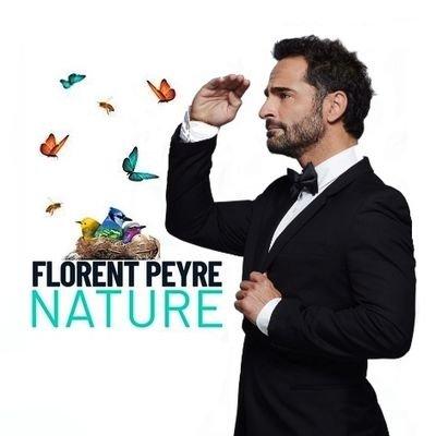 FlorentPeyre_Actu