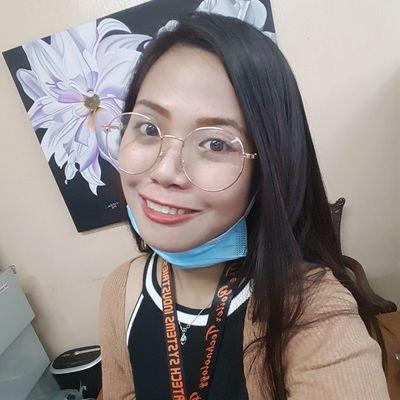 Wilma Rose Pascual (@wilmsxxi02) Twitter profile photo