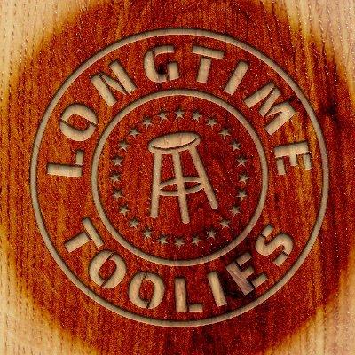 Longtime Toolies