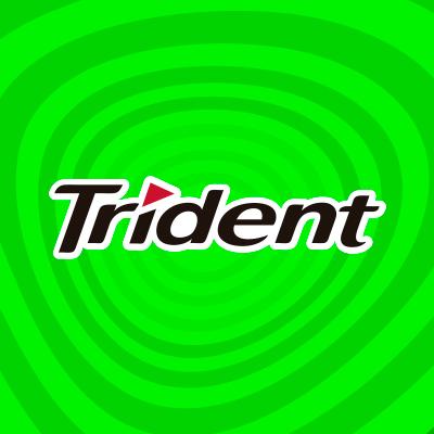 @TridentEcuador