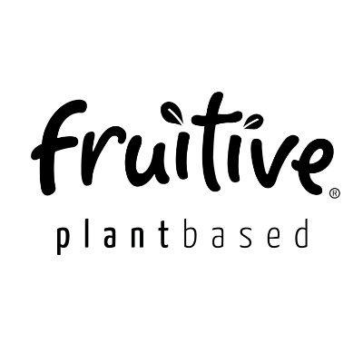 @fruitive