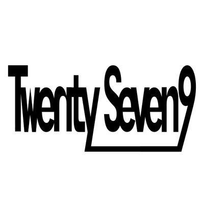 Twenty Seven 9