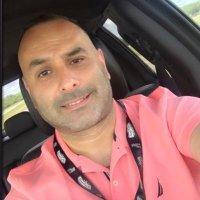 Jaime Rodriguez (@rodjaime1) Twitter profile photo