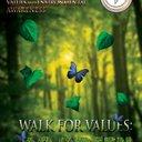 Walk For Values KLG (@WFVKLG) Twitter