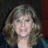 Ronna goldstein @goldstein_ronna Profile Image