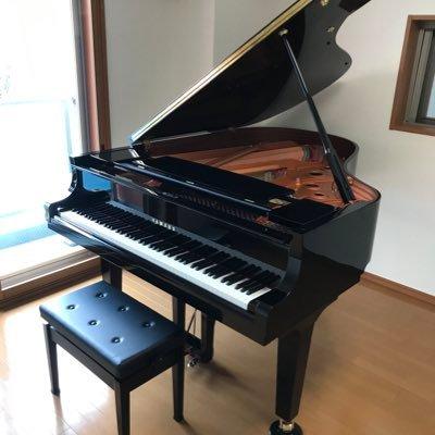 みうらり3 miuRaRi (ジャズピアノ研究家)