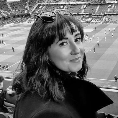 Clara Maria Fiorentini (@L_MissTeacher) Twitter profile photo