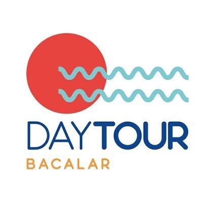 DayTour Bacalar