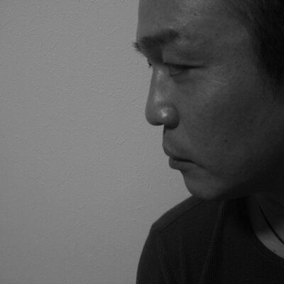 宇野健吾 @unokengo