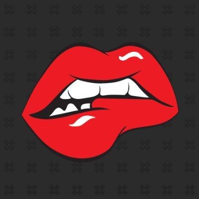 Hustler Kiss
