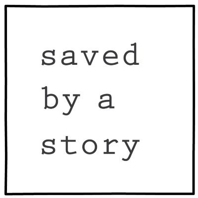 savedbyastory