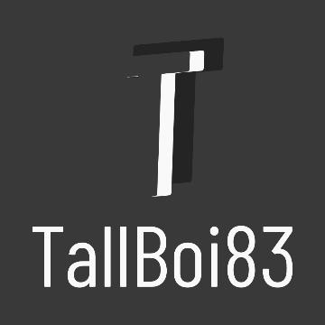 TallBoi83