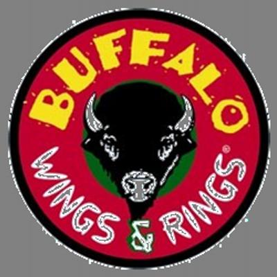 2018 buffalo poker run pictures