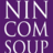 @nincomsoupLDN Profile picture