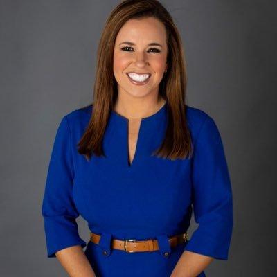 Michelle Dapper