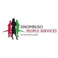 Sinombuso People Services