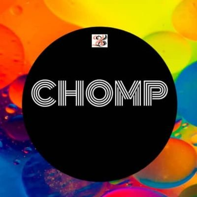 Chomp.Gh