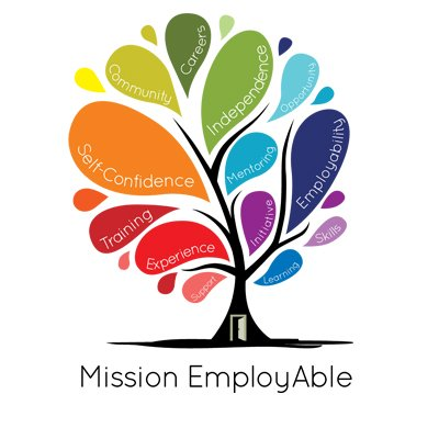 Mission EmployAble