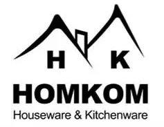 Nick HOMKOM