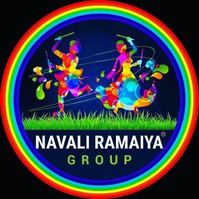 Navali Ramaiya