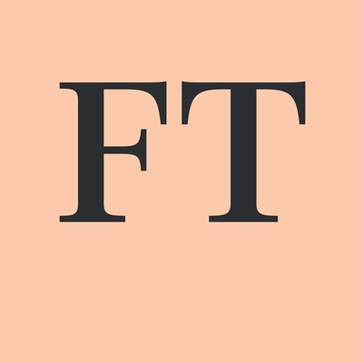 Financial Times Live
