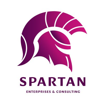 Spartan Enterprises and Consulting