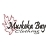 Muskoka Bay Clothing