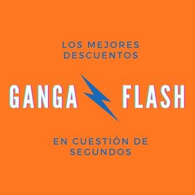 Gangaflash