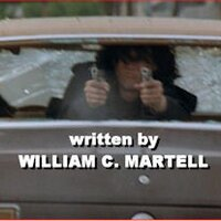 William C. Martell | Social Profile